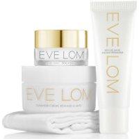Eve Lom Be Radiant Discovery Set
