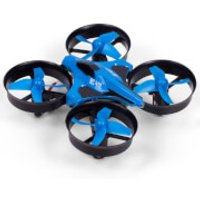 RC Mini Quadcopter - Rc Gifts