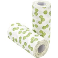 Sprout Kitchen Roll - Pack of 2 - Kitchen Gifts