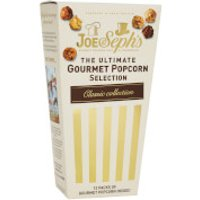 Joe & Seph's Ultimate Gourmet Popcorn Selection - Gourmet Gifts