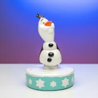 Frozen Olaf Money Box - Gadgets Gifts