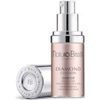 Natura Bisse Diamond Cocoon Sheer Eye Cream 25ml