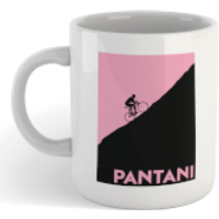 Pantani Mug