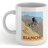 Bianchi Mug