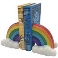 Rainbow Bookend Set - Rainbow Gifts