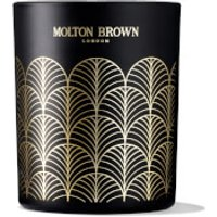Molton Brown Vintage with Elderflower Single Wick Candle 180g