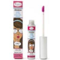 theBalm theBalmJour Creamy Lip Stain 6.5ml (Various Shades) - Ciao!