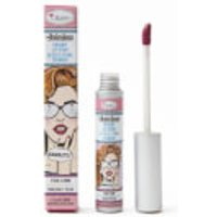 theBalm theBalmJour Creamy Lip Stain 6.5ml (Various Shades) - Namaste!