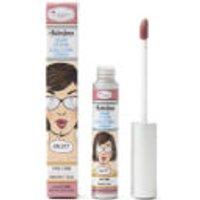 theBalm theBalmJour Creamy Lip Stain 6.5ml (Various Shades) - Salut!