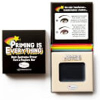 theBalm Priming is Everything - Black