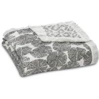 aden + anais Silky Soft Dream Blanket - In Motion