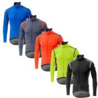 Castelli Perfetto RoS Long Sleeve Jacket - XXL - Black