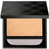 Burberry Matte Glow Compact Powder 15g (Various Shades) - 30 Light Neutral
