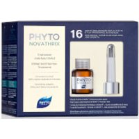 Phyto Novathrix Hair Loss Treatment 12 x 3.5ml