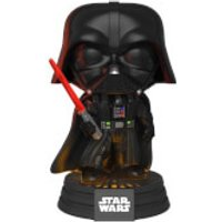 Star Wars Electronic Darth Vader Pop! Vinyl Figure - Electronic Gifts