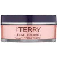 By Terry Hyaluronic Tinted Hydra-Powder 10g (Various Shades) - N1. Rosy Light