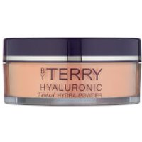 By Terry Hyaluronic Tinted Hydra-Powder 10g (Various Shades) - N2. Apricot Light