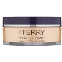 By Terry Hyaluronic Tinted Hydra-Powder 10g (Various Shades) - N100. Fair