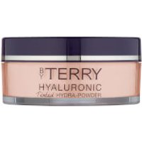 By Terry Hyaluronic Tinted Hydra-Powder 10g (Various Shades) - N200. Natural