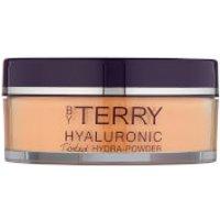 By Terry Hyaluronic Tinted Hydra-Powder 10g (Various Shades) - N300. Medium Fair