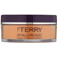 By Terry Hyaluronic Tinted Hydra-Powder 10g (Various Shades) - N400. Medium