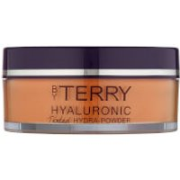 By Terry Hyaluronic Tinted Hydra-Powder 10g (Various Shades) - N500. Medium Dark