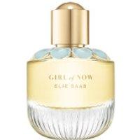 Elie Saab Girl of Now Eau de Parfum (Various Sizes) - 50ml