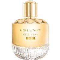Elie Saab Girl of Now Shine Eau de Parfum (Various Sizes) - 90ml