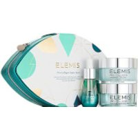 Elemis Pro-Collagen Super Stars Set (Worth PS253.00)