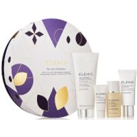 Elemis The Gift of Radiance Set (Worth PS104.00)