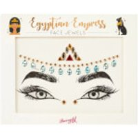 Barry M Cosmetics Face Jewels Egyptian Empress