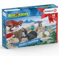 Schleich Dinosaurs Advent Calendar 2019 - Schleich Gifts