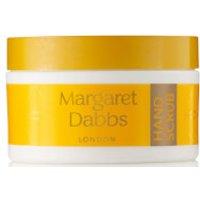 Margaret Dabbs London Exfoliating Hand Scrub 100ml