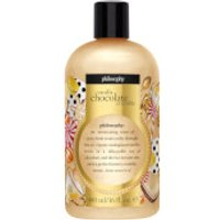 Philosophy Vanilla Choclate Crumble Limited Edition Shower Gel 480ml
