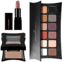 Illamasqua's Fashion Week Essentials (Worth PS83.00)