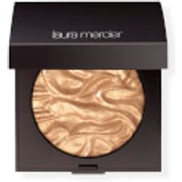 Laura Mercier Face Illuminator Highlighting Powder 6g (Various Shades) - Addiction