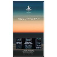 Paul Mitchell AWG Gift of Style Gift Set