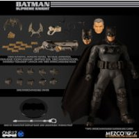 Mezco One:12 Collective Batman: Supreme Knight