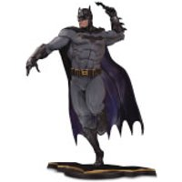 DC Collectibles DC Core Batman PVC Statue