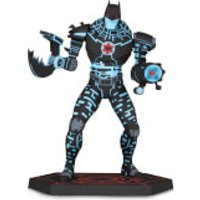 DC Collectibles Dark Knights Metal Batman Murder Machine Statue