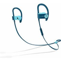 Beats by Dr. Dre Powerbeats 3 Wireless In-Ear Headphones Pop Collection - Blue - Headphones Gifts