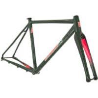 Kinesis CX Race Frameset - 50cm