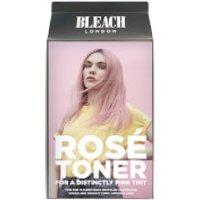BLEACH LONDON Rose Toner
