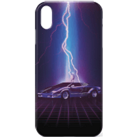 Legendary Moment Phone Case for iPhone and Android - Samsung S7 Edge - Snap Case - Gloss