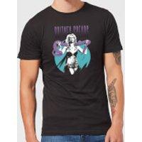 Britney Spears Slave Men's T-Shirt - Black - XXL - Black - Britney Spears Gifts