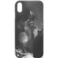 I Let You Go Now Phone Case for iPhone and Android - iPhone 6S - Tough Case - Gloss