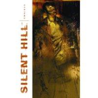 silent-hill-omnibus-volume-1-graphic-novel