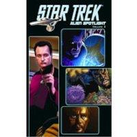 star-trek-alien-spotlight-volume-2-graphic-novel