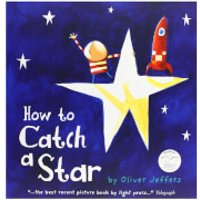 How To Catch A Star (Hardback) - Books Gifts