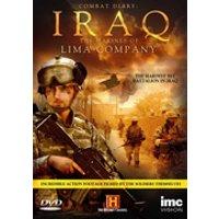 Iraq: Lima Company